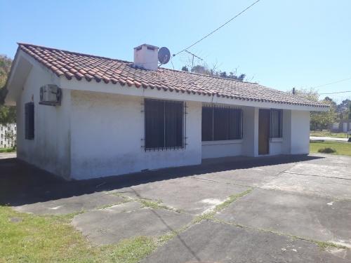 Casas en Venta en El Pinar, Ciudad de la Costa, Canelones