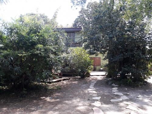 Casas en Venta en Shangrilá, Ciudad de la Costa, Canelones