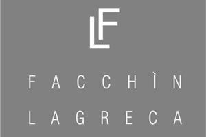 FacchÍn & Lagreca Negocios Inmobiliarios