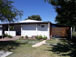 Casas y Apartamentos en Venta en Villa Soriano, Soriano