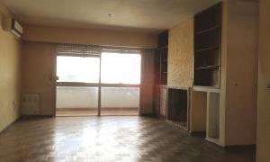 Apartamento en Venta - Alquiler en Mercedes, Soriano
