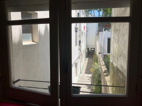 Casas y Apartamentos en Venta en Cordón, Montevideo