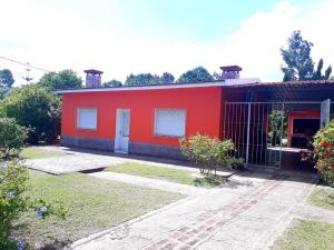 Casas y Apartamentos en Venta en Arrayanes, Soriano