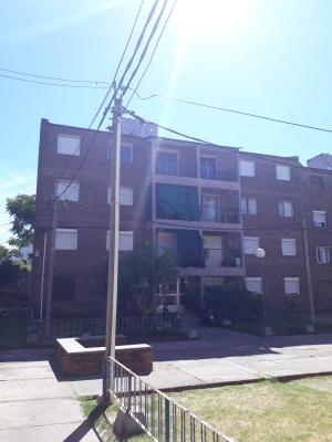 Casas y Apartamentos en Venta - Alquiler en Mercedes, Soriano