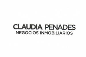Claudia Penades Negocios Inmobiliarios