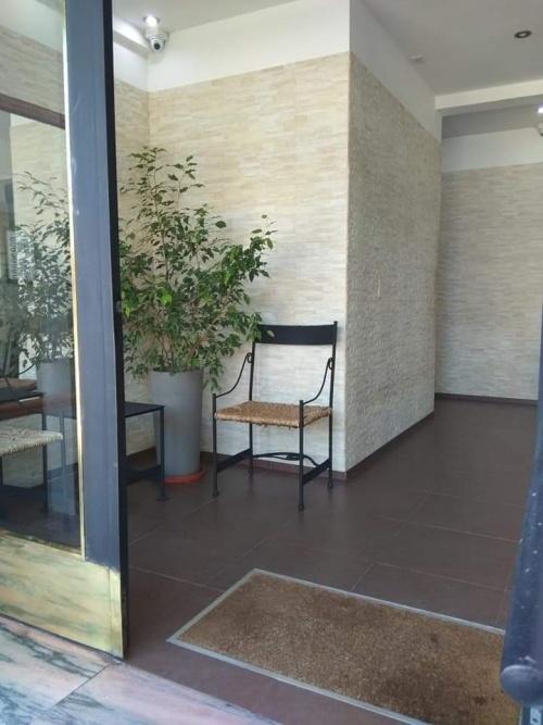 Apartamentos en Venta en Durazno , Durazno