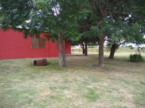 Campo / Chacra en Venta en Durazno