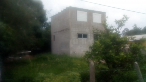 Apartamento enen Durazno