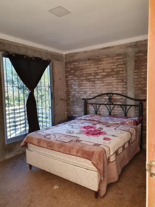 Casas en Venta - Alquiler en Durazno , Durazno