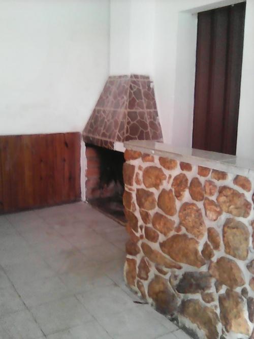 Casa en Venta - Alquiler en Durazno