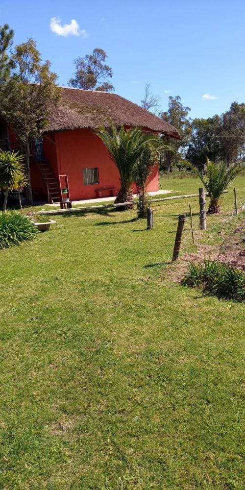Campos y Chacras en Venta en Canelones