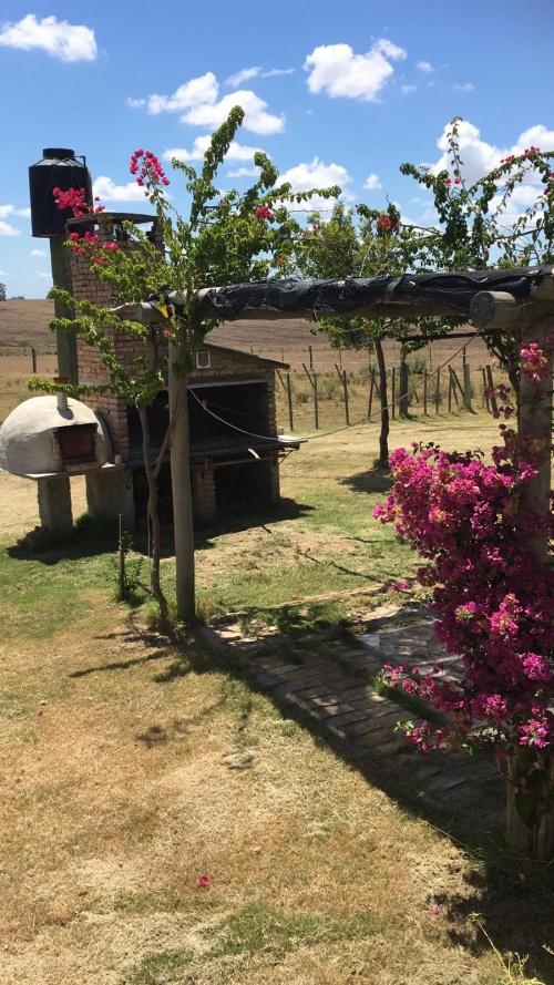 Campos y Chacras en Venta en Montes, Canelones