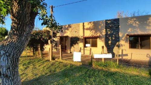 Casas en Venta en Carmen, Durazno