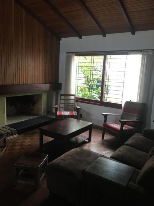 Casa en Venta - Alquiler en Durazno , Durazno