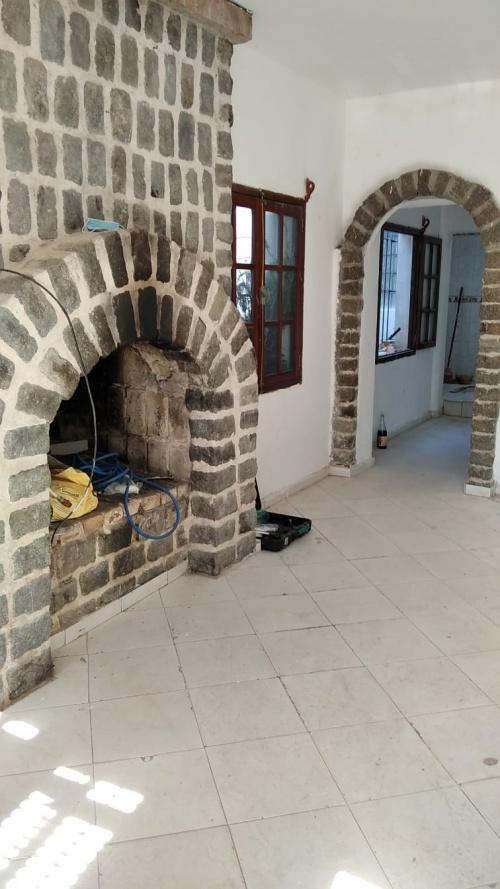 Casas en Alquiler en Durazno , Durazno
