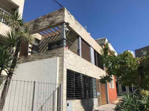 Casa en Venta en Parque Batlle, Montevideo