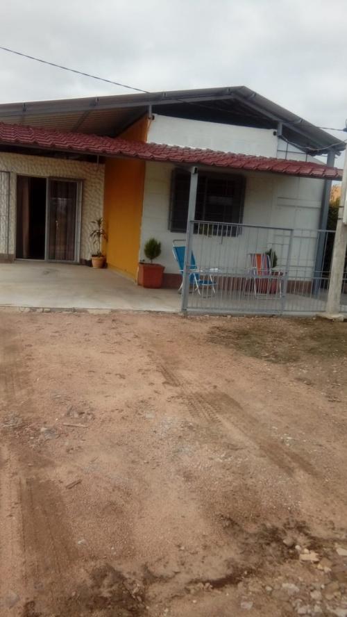 Casas en Venta en San Gregorio de Polanco, Tacuarembó