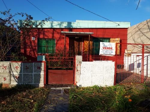 Casas en Venta en Plaza Sainz, Durazno , Durazno