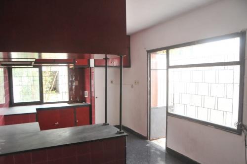 Casas en Venta en Centro, Durazno , Durazno
