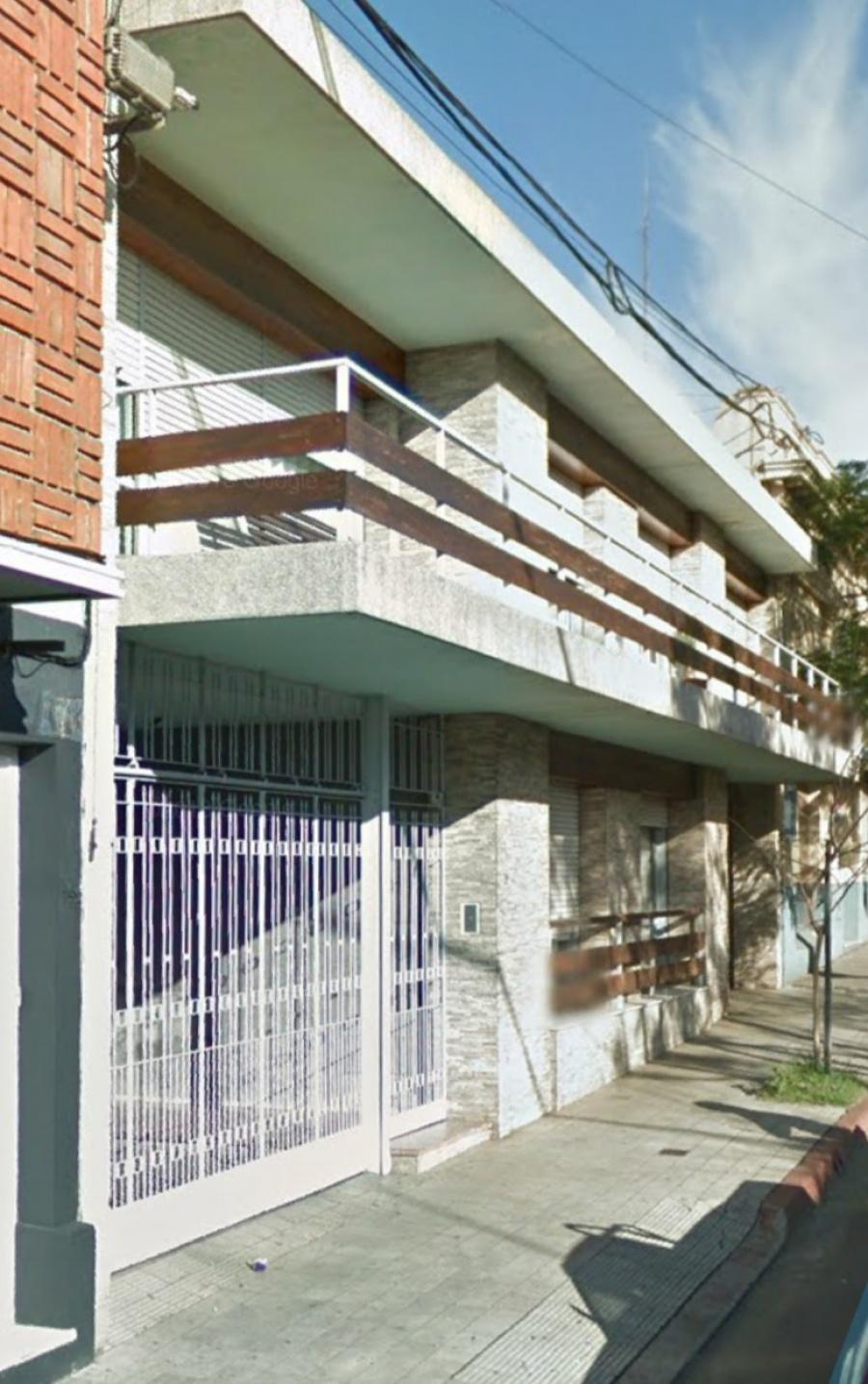 GRAN OPORTUNIDAD DE COMPRAR CASA EN EL CENTRO