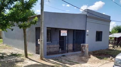 Casas en Alquiler en Barrio Williams, Salto