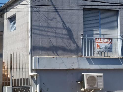 Apartamentos en Alquiler en Salto