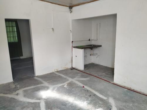 Casas en Alquiler en Barrio Cien Manzanas, Salto