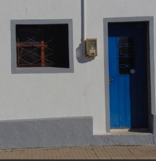 Casas en en Centro, Salto