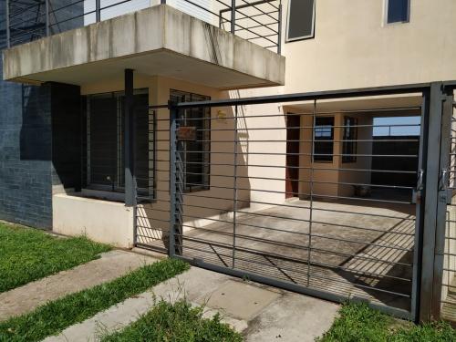 Casas en Alquiler en Inespecifico, Salto