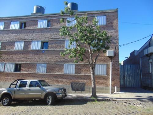 Apartamentos en Alquiler en Inespecifico, Salto