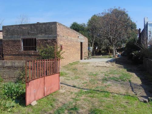 Casas en Venta en Minervine, Salto