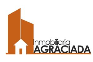 Inmobiliaria Agraciada