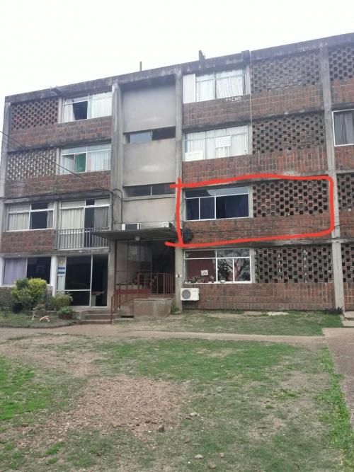 Apartamentos en Venta en Salto
