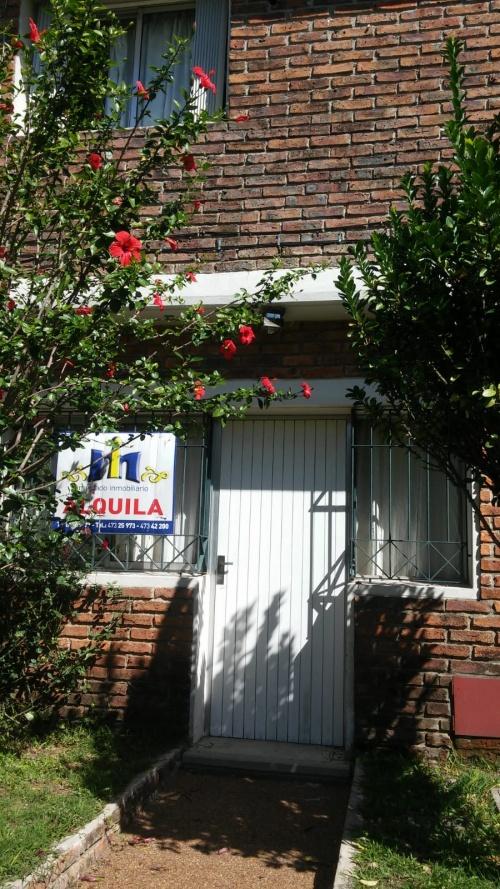 Apartamentos en Alquiler en CERRO, Salto
