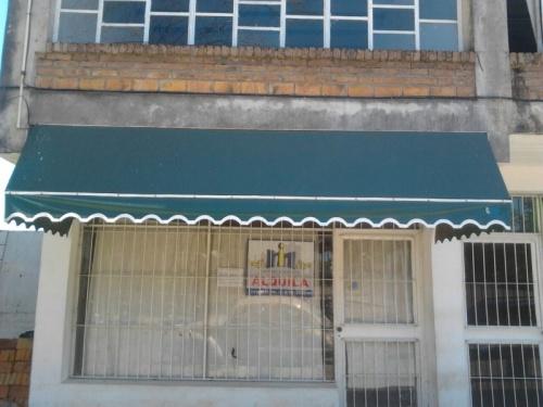 Locales Comerciales en Alquiler en Salto