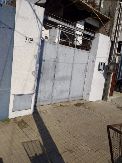 Casas en Alquiler en ZONA ESTE, Salto
