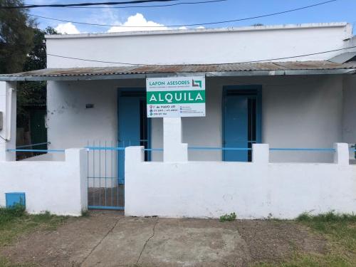 Casas en Alquiler en Ceibal, Salto