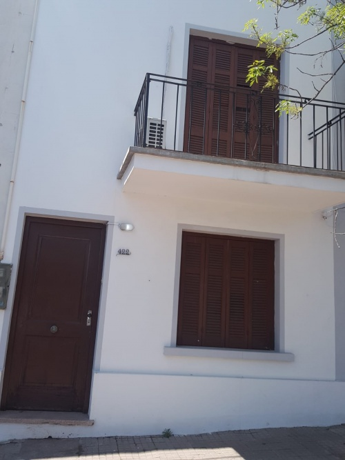 Apartamentos en Venta en ZONA ESTE, Salto
