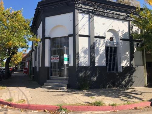 Locales Comerciales en Alquiler en ZONA ESTE, Salto