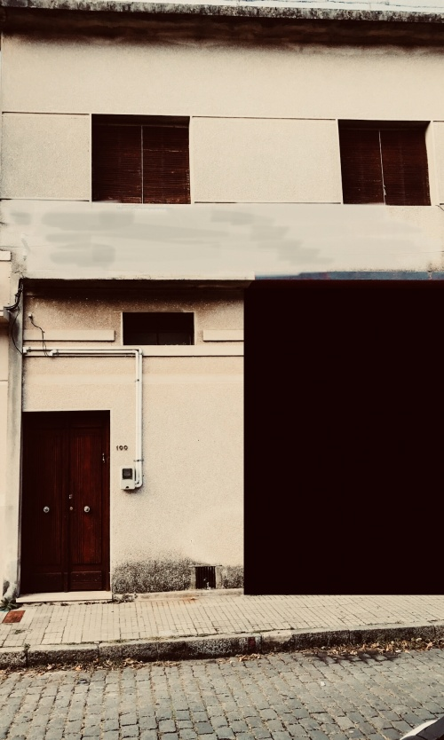 Apartamentos en Alquiler en CENTRO, Mercedes, Soriano