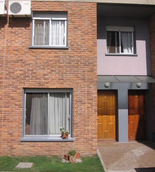 Apartamentos enen Centro, Salto