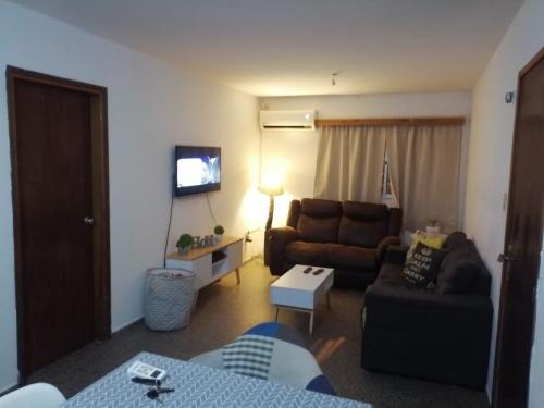 Apartamentos en Venta en Dos Naciones, Salto
