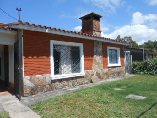 Casas en Venta - Alquiler en Ciudad de la Costa, Canelones