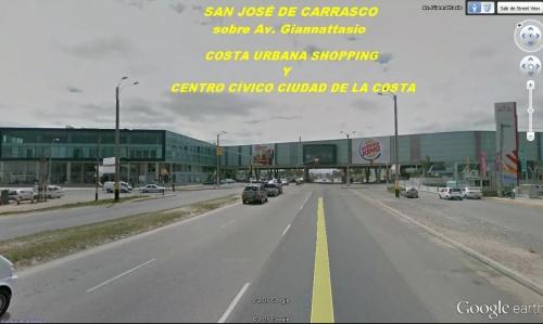 Terreno en Venta en San José de Carrasco, Ciudad de la Costa, Canelones