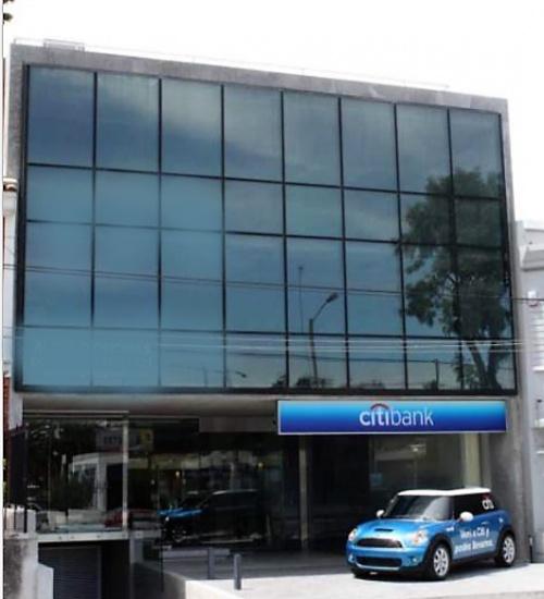 Oficinas en Venta - Alquiler en Punta Carretas, Montevideo