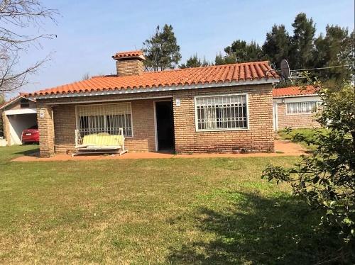 Casas en Venta en Médanos de Solymar, Ciudad de la Costa, Canelones