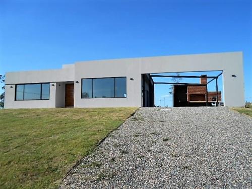Casas en Venta en Mirador de La Tahona, Ciudad de la Costa, Canelones
