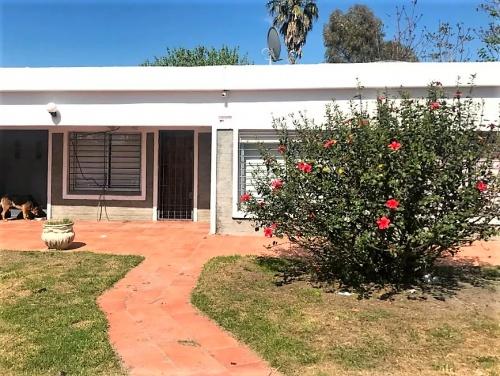 Casas en Venta en Parque de Solymar, Ciudad de la Costa, Canelones