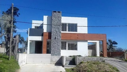 Casas en Venta en Solymar, Ciudad de la Costa, Canelones