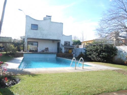 Casa en Venta en Barra de Carrasco, Ciudad de la Costa, Canelones